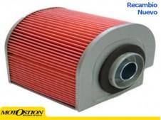 Filtro de Aire Hiflofiltro HFA1104 Filtros de aire hiflofiltro Filtros de aire hiflofiltro