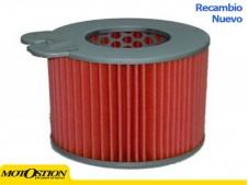 Filtro de Aire Hiflofiltro HFA1105 Filtros de aire hiflofiltro Filtros de aire hiflofiltro