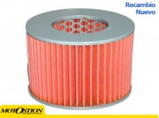 Filtro de Aire Hiflofiltro HFA1109 Filtros de aire hiflofiltro Filtros de aire hiflofiltro