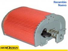 Filtro de Aire Hiflofiltro HFA1203 Filtros de aire hiflofiltro Filtros de aire hiflofiltro