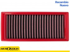 Filtro de aire BMC APRILIA FM373/01 Filtros de aire bmc Filtros de aire bmc