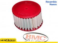 Filtro de aire BMC ARCTIC CAT FM340/21 Filtros de aire bmc Filtros de aire bmc