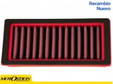 Filtro de aire BMC BMW FM583/01 Filtros de aire bmc Filtros de aire bmc