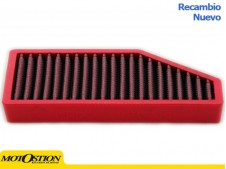 Filtro de aire BMC BMW FM236/04 Filtros de aire bmc Filtros de aire bmc