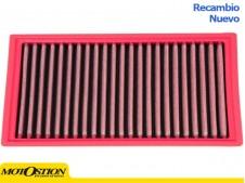 Filtro de aire BMC BMW FM556/20 Filtros de aire bmc Filtros de aire bmc