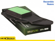 Filtro de aire Hiflofiltro HFA1120 Filtros de aire hiflofiltro Filtros de aire hiflofiltro