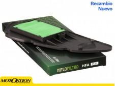 Filtro de aire Hiflofiltro HFA1121 Filtros de aire hiflofiltro Filtros de aire hiflofiltro