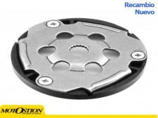 Corona de arranque para Minarelli Sistema de arranque Sistema de arranque