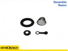 Kit Reparación receptor de embrague Honda VF/VFR750 CCK-101 Kit reparaci?n embrague Kit reparaci?n embrague