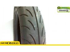 110/90-12 64 l Bridgestone battlax sc f
