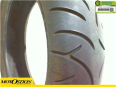 160/60-17 69 w Bridgestone battlax BT021r