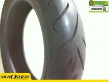 130/70-13 63 p Dunlop scoot smart