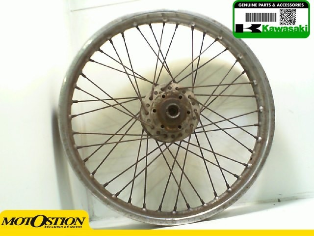 Pin en Kawasaki KZ 650
