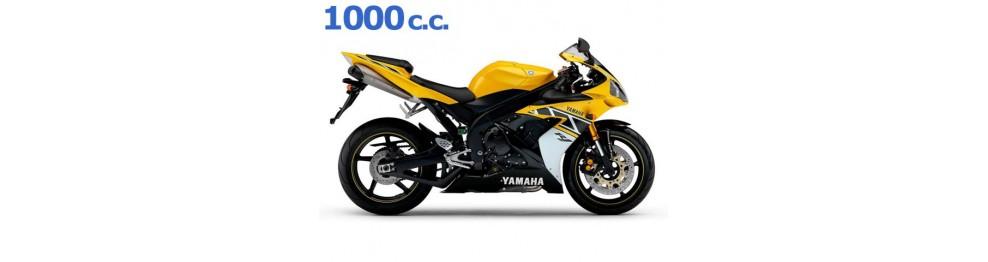 r1 1000 cc 2004 - 2005