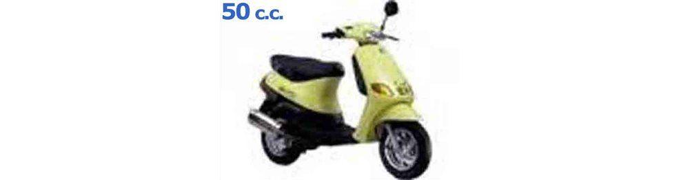 zip 2t 50 1999 - 2003