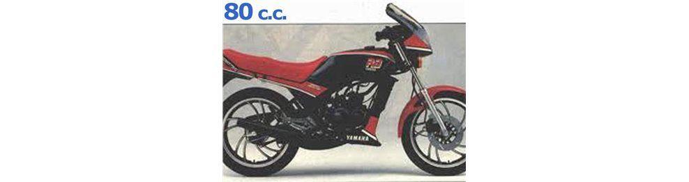 rd 80 1980-1987