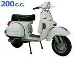 iris 200 1992-1997