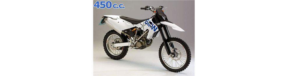 g450 2008 - 2014
