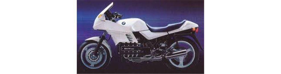 k100 1000 cc 1982 - 1990