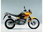 dominator 650 1997-2005