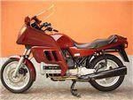 k100 rt 1000 cc 1983 - 1992