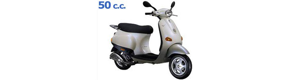et2 50 1999-2005