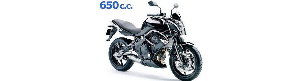 er6n 650 2009-2011