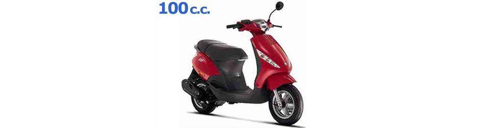 zip 100 2006-2010