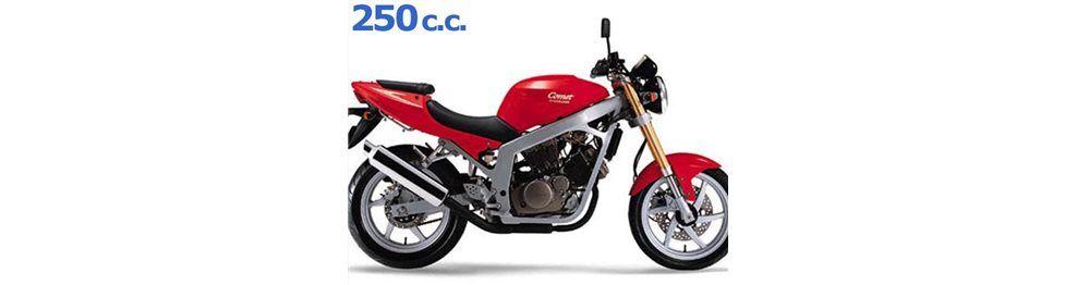 gt 250 2004-2009