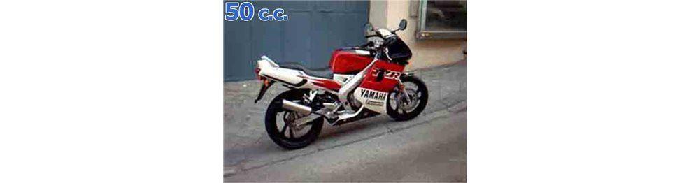 tzr 50 1995-2003