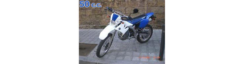 dt 50 r 1997 - 2001