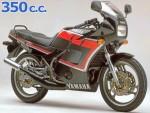 rd 350 1985-1990