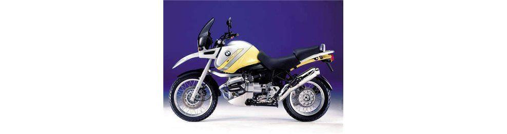 r850 gs 1996 - 1999