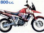 dr 800 1992-1994