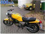 srx 600 1985-1988