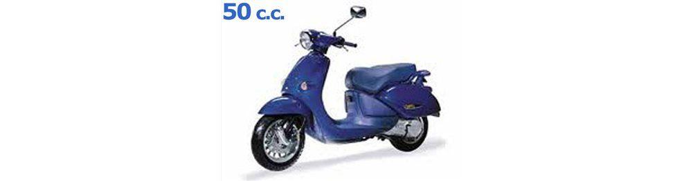 habana 50 1999-2004