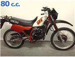 dt 80 1980 - 1986