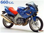 szr 660 1995-1999