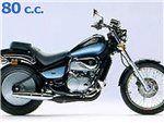 classic 80 1994-2005
