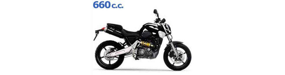 mt 03 660 2006-2008