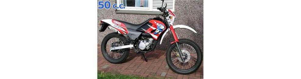 dt 50 2000-2006