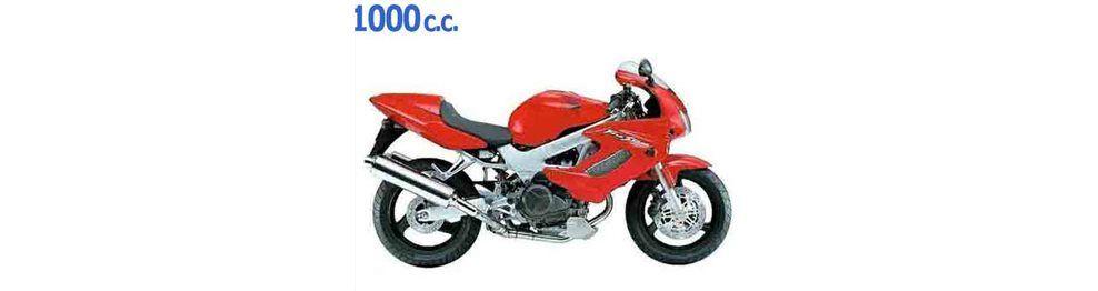 vtr 1000 1997-2006