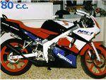 ns1 80 1992-2000