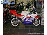 f1 125 1990-1993