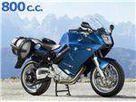 f800 st 800 cc 2006 - 2008
