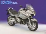r1200 st 2005 - 2009