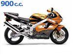 zx9 r 900 cc 2002 - 2003