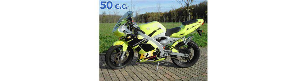 rx 50 2000-2000