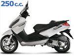 x7 250 2008-2008