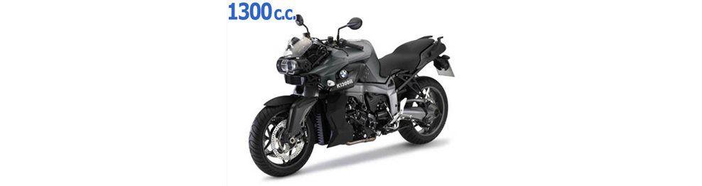 k1300 r 2009 - 2012